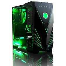 vibox standard package 3 3 8ghz amd ordinateur de