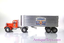 Smith-Miller Teamsters Truck, Original For Sale - Antique Toys For Sale Smith Miller Toy Truck Original United States Mack Army Trucki Ardiafm 0 Smith Miller Toy Truck W Trailer For Sale At Vicari Auctions New Trucks National Truckn Cstruction Auction 2012 L Pie Freight Witherells House Hank Sudermans Smithmiller Navajo Kenworth Drom Pictures Items Bargain Johns Antiques Cast Alinum Aerial Weekend Finds Dump Rm Sothebys Mobilgas Tanker The Ponder 1945smitty Toyschevy Flatbed Toy1st Year Die