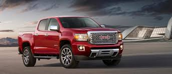 100 Gmc Trucks For Sale By Owner New GMC Truck Lineup South Jersey Bridgeton NJ
