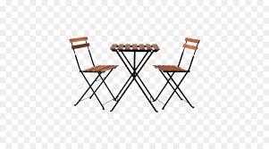 tisch ikea bistro stuhl gartenmöbel tische und stühle set