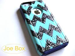 iphone 5c case case cover iphone 5c otterbox by JoeBoxx