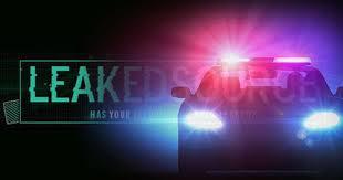 data breach website goes offline following alleged police raid