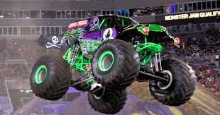 Monster Jam Comes To Prudential Center Monster Jam Anaheim Ca High Flying Monster Trucks And Bandit Big Rigs Thrill At The Metro Corpus Christi Tx October 78 2017 American Bank Center Its Time To At Oc Mom Blog Giveaway The Hagerstown Speedway Adventure Moms Dc Black Stallion Sport Mod Trigger King Rc Radio Controlled Blackstallion Photo 1 Knightnewscom Sandys2cents Oakland At Oco Coliseum Feb 18 Wheelie Wednesday With Mike Vaters And Stallio Flickr Motsports Home Facebook Stallion Monster Truck Hot Wheels 2005 2006 Thunder Tional Thunder Nationals Dayton March 21 Fuzzheadquarters