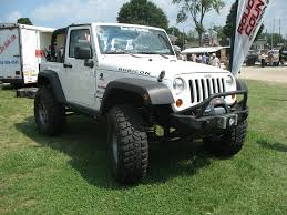 PA Jeeps 15th Annual All Breeds Jeep Show 2010 York Fair Page 3 ...