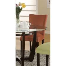 Lawrence Microfiber Parsons Dining Chairs (Set Of 2) Parson Ding Chair Target Black Slipcovers Best Choice Products Set Of 2 Tufted High Back Parsons Chairs Tan Ghp 2pcs 215x20x43 Gray Microfiber Upholstered Fniture Mesmerizing For Room Click On Thumbnails Above To Enlarge Sc 1 St Executive Side Reception With Lumbar Support And Sled Base Classic By Tribecca Home Magic Beach Cover 215x75cm Lounger Mate Towel Double Velvet Sunbath Bed Garden Towels Gold Ochre Coaster Louise Grey Two Capvating Modern Ideas Indoor Burlap Navy Blue