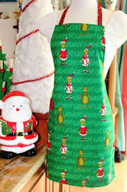 The Grinch Christmas Tree Skirt by 163 Best Grinchmas Party Images On Pinterest Christmas Parties
