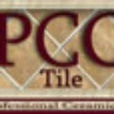 pcc tile pcctile