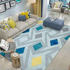 enkoo teppich grau modern muster designer marokkanischer