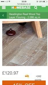 Laminate Flooring Spacers Homebase by 21 Best Underfloor Heating Images On Pinterest Underfloor
