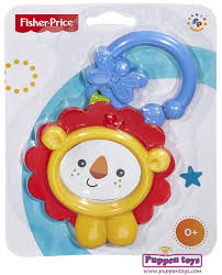 Baby Lion Mirror FISHER-PRICE - Juguetes Puppen Toys Fisher Price Stride To Ride Lion Fisherprice Total Clean High Chair Review Popsugar Family Sitmeup Floor Seat With Tray My Little Lamb Plush Baby Blanket Precious Planet Sky Blue 60 Nice Sit Me Up Sadar Musical Activity Walker Babies R Us Canada Healthy Care Booster Yellow Discontinued By Manufacturer Cradle N Swing Rainforest Baby Swing Chair Rock Play Recall Didnt Send A Thing February Cushion