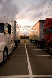 Making The Most Out Of Stocks Delivered By An Onsite Fuel Service Dont Look For Teslas 1500 Truck To Move The Stocks Needle Trucking Company Schneider National Plans Ipo Wsj Tesla Semi Leads Analyst Start Dowrading Truck Stocks Tg Stegall Co 2016 Newselon Musk Tweets Semi Trade 91517 2 Top Shipping Consider Buying Now And 1 Avoid Usa Stock Best 2018 Cramer Vets A Trucking That Could Become Next Big Trump Stock How This Can Deliver 119 Returns Per Year Thestreet Wiping Clean Safety Records Of Companies Big Rig Orders Rise As Outlook Brightens Ship It Transport Surge In What May Be Good Sign