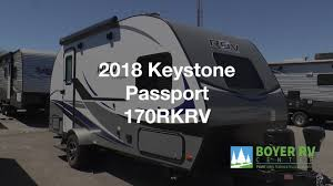 2018 Keystone Passport 170RKRV Walkthrough | Boyer RV Center - YouTube Keystone Truck Caps Accsories Competitors Revenue And Employees 2018 New Volante 28rl At Intertional Rv World Bay City Buddy L Toys Indenfication Free Toy Appraisals 2019 Avalanche 320rs Marlette Mi Iid 137806 Cougar 366 Rds By Harvey Rvs Cougar 29rks Fifth Wheel Prescott Valley Az Little Dealer Volvo Fh Airdesignusas 2017 Ford F150 The Super Show Youtube Used Keystone Truck Caps