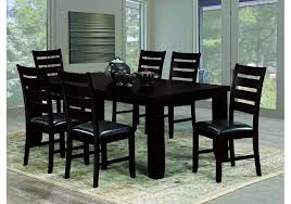 Description Enjoy Free Shipping On This Dining Set