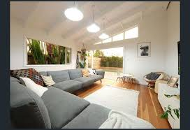 100 Beach House Gold Coast Projects Burleigh Heads Architects