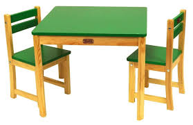 Furniture Toddler Table And Chair Set Daycare Home Design ...