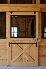 Best 25+ Beauty Stall Ideas On Pinterest | Pretty Horses, Pretty L ... Horse Barns Archives Blackburn Architects Pc 107 Best Barn Doors Windows Images On Pinterest Two Story Modular Hillside Structures Custom Built Wooden Alinum Dutch Exterior Stall Amish Sheds From Bob Foote Post Frame Pole Window Options Conestoga Buildings Stalls Building Materials Ab Martin Horse Barns And Stalls Build A The Heartland 6stall Direct