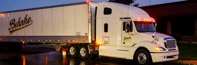 Your Driving Force For Total Freight Management William E Smith Trucking Mount Airy Nc Youtube Freight Shipping Quote Transport Companies Dobson Truck Trailer Express Logistic Diesel Mack About Southland Tnsporation Terms Cditions Medallion Logistics Red Classic Trucks Truck Driving Jobs Employment Otr Pro Trucker Truckload Services Holland Transfer Co How Should Respond To The Nice Attack Nrs Hfcs In North Carolina Local
