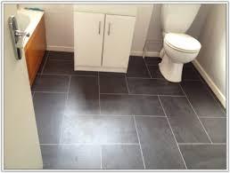 white sparkle vinyl floor tiles tiles home design ideas