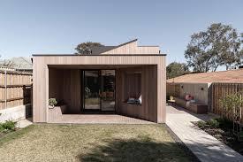 104 Architect Mosman Park House Robeson S Archdaily