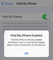 How to check Activation Lock status of your iPhone or iPad