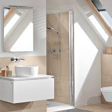 welche toilette ist die beste ihr ratgeber für dusch wc s