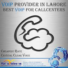 Voip Provider In Lahore. Best Voip For Callcenters ... Gearpop Voice Over Ip Voip Home Phone Service Provider Rangatel Cheapest Voip Service Provider Mobile Providers Best Software Voip In Lahore For Callcenters Toll Free Numbers Astraqom Canada Ozeki Pbx How To Connect Telephone Networks Systems Houston 45 Best Graphics Images On Pinterest Blog And Why Choose Chicago Business Top 5 800 Number Providers For Small The 10 2017