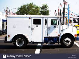 Armored Car Bank Stock Photos & Armored Car Bank Stock Images - Alamy 105000 Taken In Armored Car Heist Outside Bank Tacony 6abccom Security Guard Shot In Armored Car Robbery Outside Windsor Bank Recent No May Have Been Inside Job Truck Driver Rams Suspects Getaway After Robbery Lego Ideas Truck Heist Suspect Brinks Dies Guard Shot Sacramento Credit Union Sfm By Wegamelp On Deviantart Employment Chicago Employees Say They 1922 Of The Us Mint Denver Valuables Wikipedia Reward Offered Violent Caught