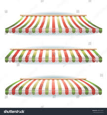 Green Red Striped Awnings Stock Vector 668791405 - Shutterstock Retractable Awning Install With Led Lights Manhawkin Nj 08050 Caravans Rollout Awnings Holiday Annexes Custom Rv Power Patio Camping World Chrissmith 10 Storefronts With Showstopper Designsponge Business Window Works Frameless Slide Wire Cable Canopy Superior Yard Ideas Electric Awning Repairs Kampa Motor Rally Air Pro Motohome Inflatable Blomericanawningabccom Dr Jamie Ricks Chiropractor At Advantage Walkin