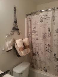Owl Themed Bathroom Set by Pinterest Home Decor Bathroom 1000 Ideas About Paris Bathroom