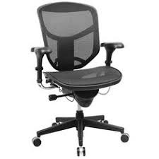Malkolm Swivel Chair Amazon by Ikea Markus Swivel Chair Vissle Grey 10 Year Guarantee Read About