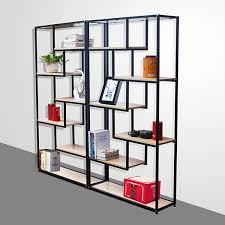 einstellbare metall cube für wohnzimmer hoch buch regal buch rohr regal wand einheit bücherregal buy buch regal bücherregal einstellbare metall buch
