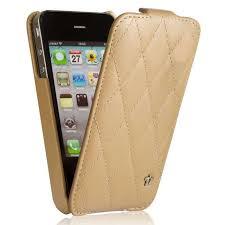 etui iphone 5c topiwall