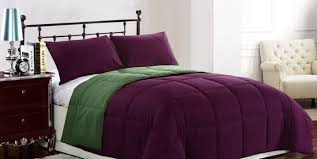 Twin Horse Bedding by Bedding Set Mainstays Cute Bedding Sets Sale Wonderful Queen