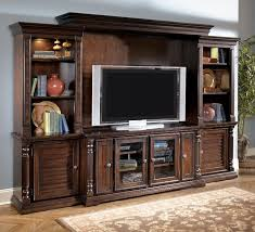 Wall Units marvellous ashley furniture wall units Tv Stands