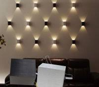 how to make a wall sconce cover interior design lighting ideas diy