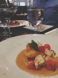 radio cuisine lidl cuisine radio pour cuisine luxury your thanksgiving meal prep