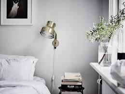 Wall Mounted Reading Lights For Bedroom by Bedrooms View All Modern Wall Lights View All Reading Craft