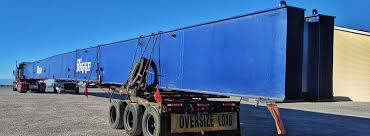 OVERSIZE AND HEAVYHAUL TRUCKING LOADBOARD 5 Days Free Truck Driving Jobs Heartland Express Miawiredcomphotos5a0e846b89a97d47f5b61f4bma Imcdncomvideo7087895_1280x720jpg Robots Could Replace 17 Million American Truckers In The Next Theres A Tremendous Shortage Of Truck Drivers Right Now Heres Western Star Trucks 6900 Otto Trucking Phoneix Arizona Hauling Dirt Everyday Blog Sterett Heavy Oversize And Heavyhaul Trucking Ldboard 5 Days Free Landstar Non Forced Dispatch Owner Operator Haul Official Site For Giltner Inc