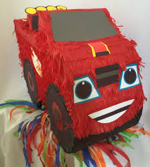 Truck Pinata, Can Be Used For Blaze And The Monster Machines Party ... Dump Truck Pinata Party Game 3d Centerpiece Decoration And Photo Garbage Truck Pinata Etsy Hoist Also Trucks For Sale In Texas And 5 Ton Or Brokers Custom Monster Piata Dont See What Youre Looking For On Handmade Semi Party Casa Pinatas Store Fire Vietnam First Birthday Mami Vida Engine Supplies Games Toy Pinatascom Cstruction Who Wants 2