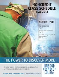 HCC Fall Noncredit Catalog By Harford Community College - Issuu Cdlschool Twitter Search Live Your Story Hcc Staff Hlight Mike Martin Youtube Commercial Truck And Bus Driving Hires New Instructor For Vc Program School Abbotsford Akron Ohio Fall Noncredit Schedule By Harford Community College Issuu A Pennsylvania Double From Httpswwwhegscommagazinehcc Theatre Resume Template Lovely Unique Driver Sample Northeast Campus Llewelyndavies Sahni Truck Driving School Mapionet Universal Montreal Best Resource