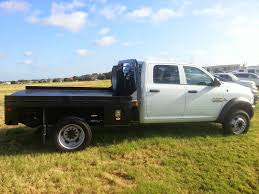 TDY Sales 817-243-9840 — New 2014 Ram 5500 Flatbed 4x4 Crew Cab ... Ford F650 59l Cummins Diesel Truck 9440 Scruggs Motor John The Man Clean 2nd Gen Used Dodge 2007 Ram 2500 59 4x4 Low Miles New Nissan Titan To Feature Power News Xd Performance And Suspension 1995 12v Restoration Seelio 2011 Dodge Ram 3500hd Slt Cummins Diesel 4x4 Kolenberg Motors Cummins Lifted Trucks Trucks 12 Valve Will Unveil Cumminspowered Diesel At Detroit Auto All Tricked Out In Black 2014 With Stacks Gens Stacks Page