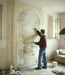 Paint Colors Living Room Grey Couch by Painting Living Room Painting Walls With Different Colors In The