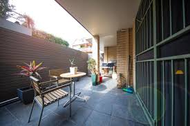 100 Tokyo House Surry Hills For Rent 3530 Nobbs Street AVBL Wed May 30 2018