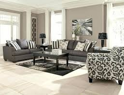 Patio Furniture Stores Rockville Md Marlo Furniture Rockville 725