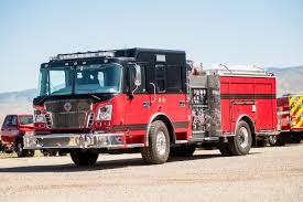 2017 DEMO Boise Mobile Equipment Spartan Gladiator Rescue Pumper ... New Apparatus Deliveries Spartan Pierce Fire Truck Paterson Engine 6 Stock Photo 40065227 Spartanerv Metro Legend Demo 2101 Motors Wikipedia Used 1990 Lti 100 Platform The Place To Buy Gladiator Mechanical Pinterest Engine And 1993 Spartanquality Firenewsnet Erv Roanoke Department Tx 21319401 Martin Rescue Mi Spencer Trucks Keller 21319201 217225_fulsheartx_chassis8 Er Unveil Apparatus With Higher Air Intake Trailerbody