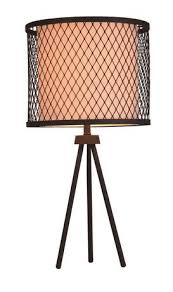 Lamp Shades At Walmart Canada by 66 Best Diy Chandelier And Lighting Upgrade Images On Pinterest