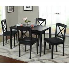 cheap dining room chairs ikea good table set small tables as and