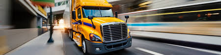 100 Penski Truck Penske Leasing Work Of Honor