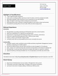 Resume Samples College Graduates No Experience Sample Cover Letter For Recent Graduate With
