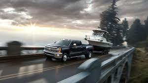 100 Trucks For Sale In St Louis Chevrolet Silverado 3500 Lease Deals Price Near MO